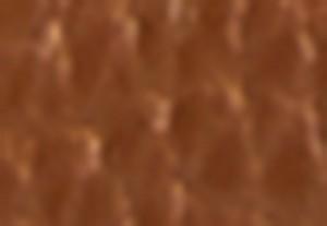 オプティックホワイト マルチ