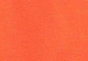 オプティックオレンジ