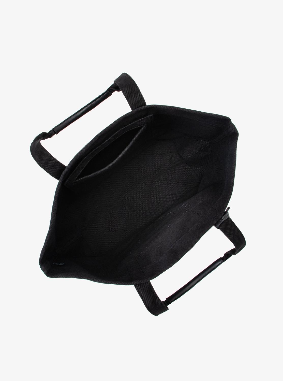 PRIDE カプセル THE MICHAEL BAG トート ラージ - レインボー