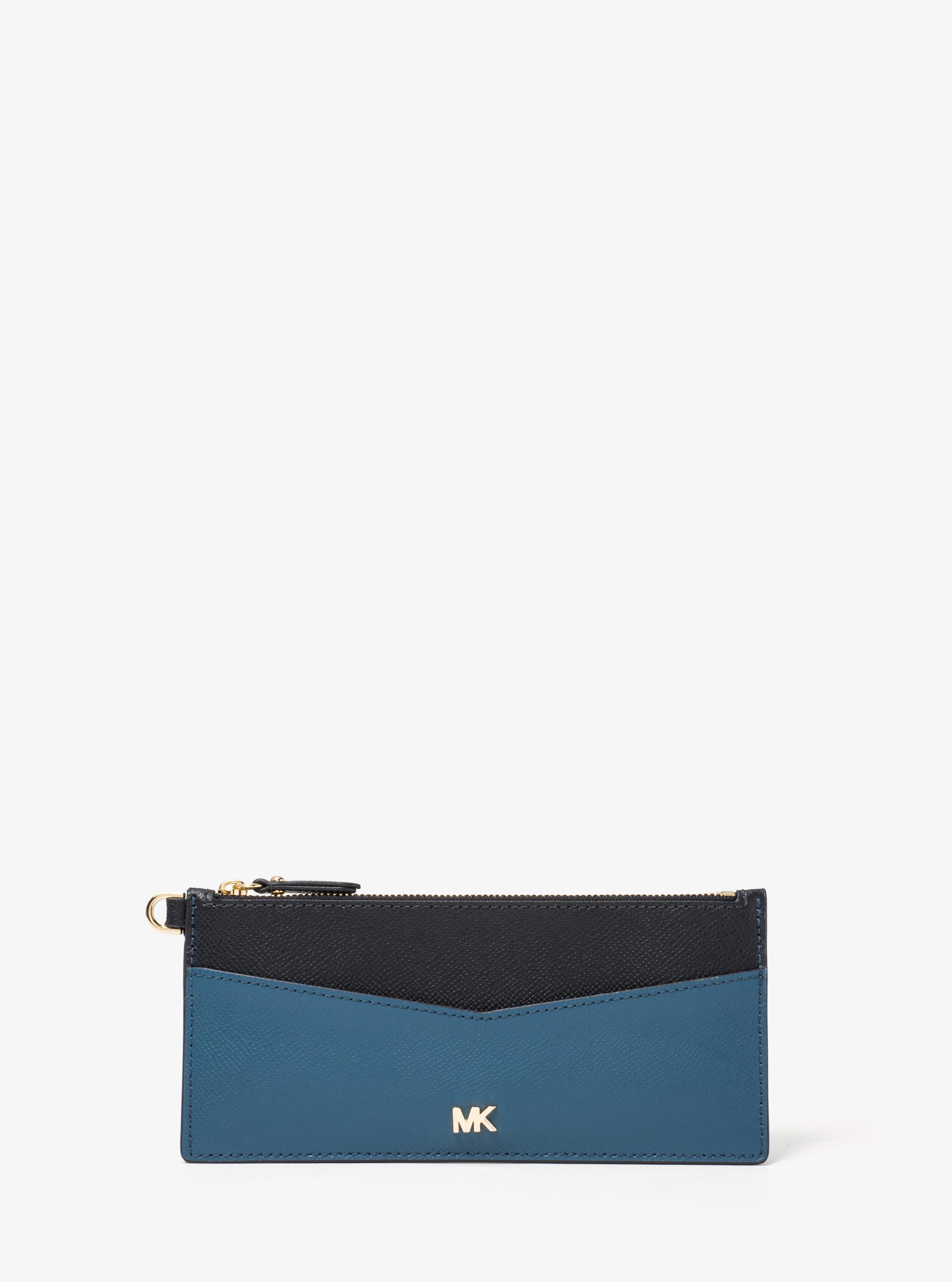 スリム チェーン コンバーチブル カードケース