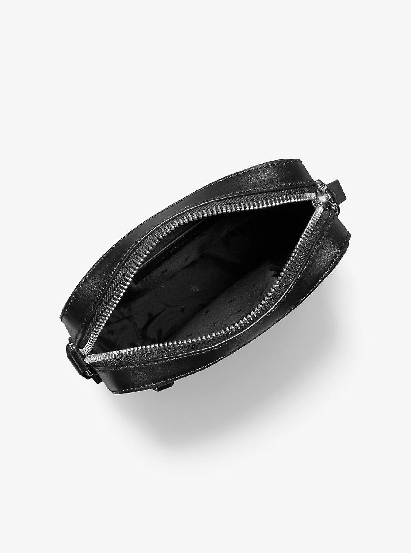 HENRY フライトバッグ - MKロゴ