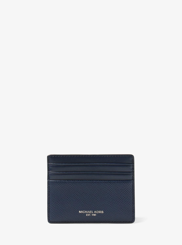 HENRY トール カードケース