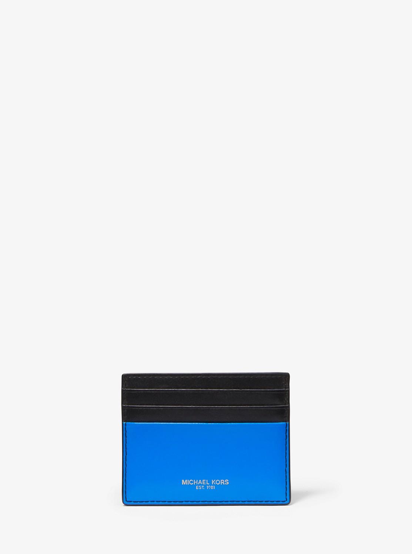 BROOKLYN トール カードケース