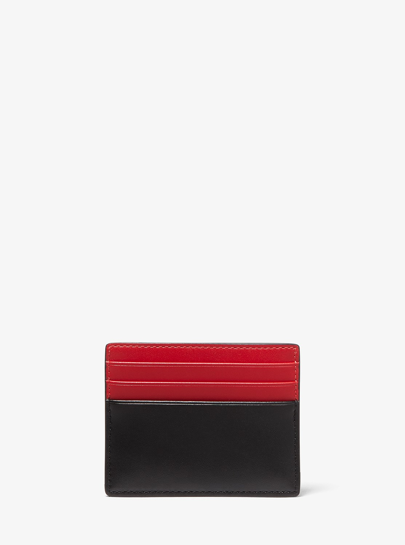 GREYSON トール カードケース