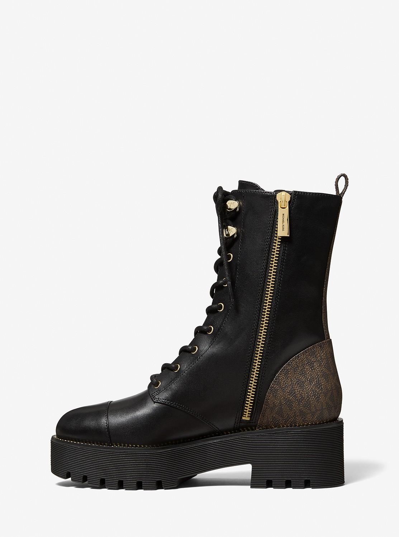 BRYCE ブーツ