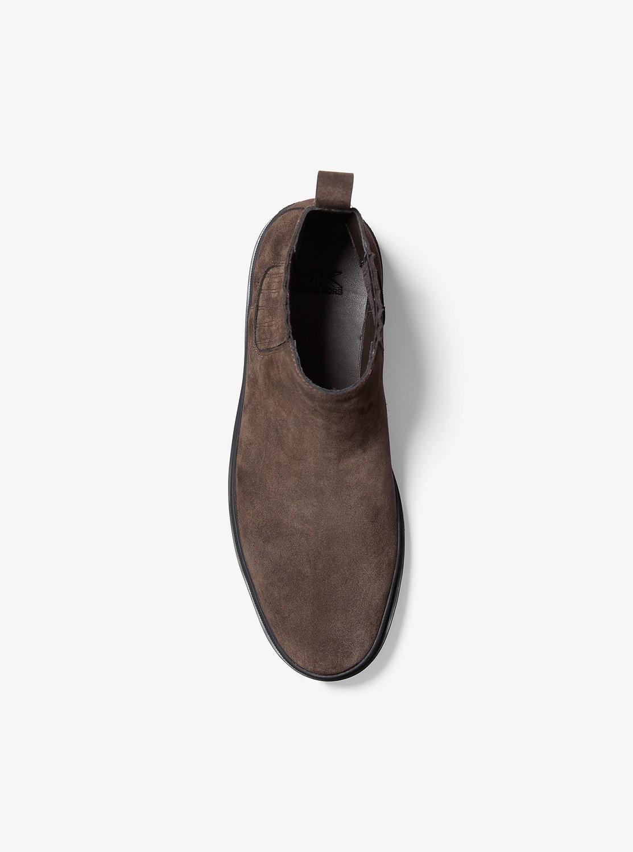 LEWIS ブーツ