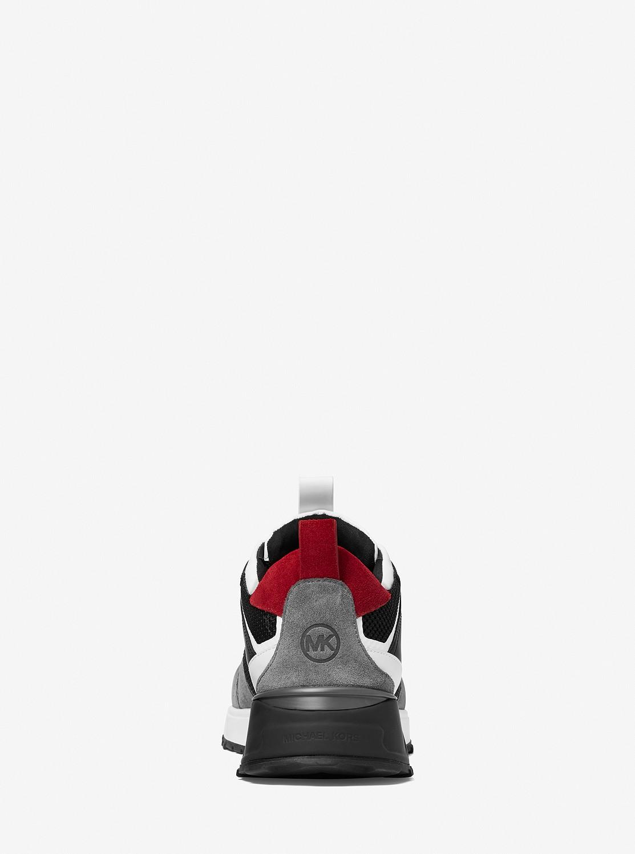THEO スニーカー