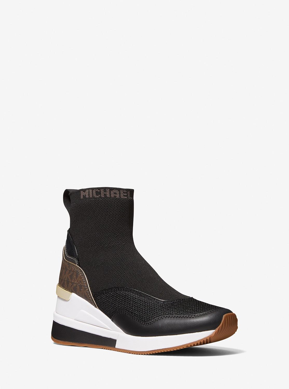SWIFT ブーツ