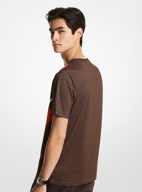 MKGO ORSロゴ Tシャツ