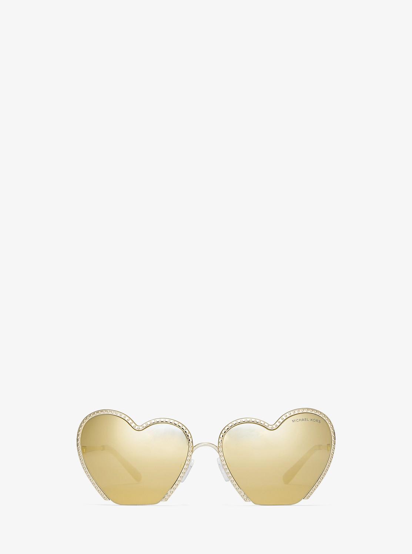 HEART BREAKER サングラス