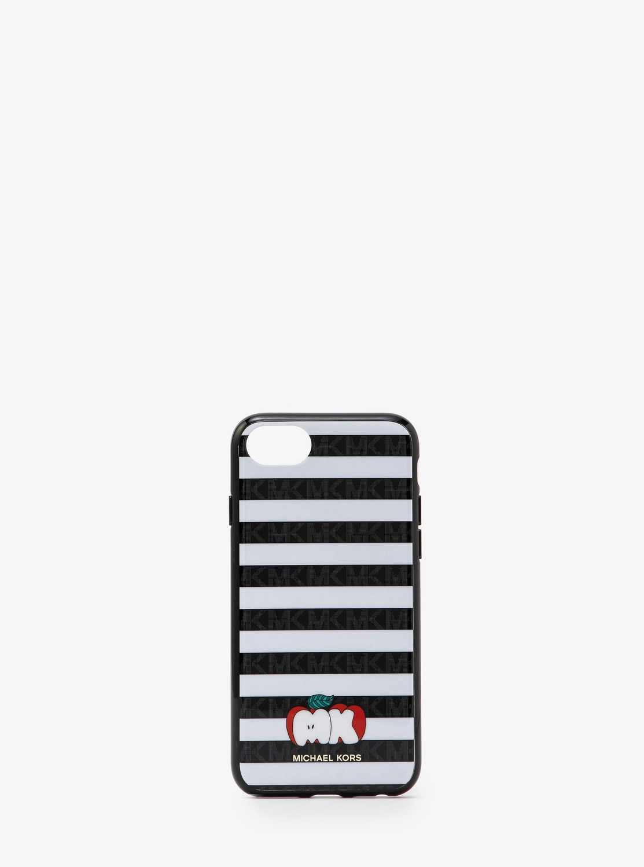 CASE フォンカバー  - iPhone 7/8