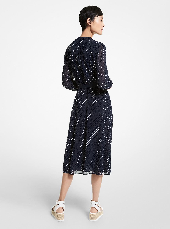 パーフェクトドット ケイト ドレス