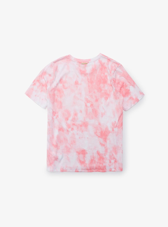 MK タイダイ Tシャツ