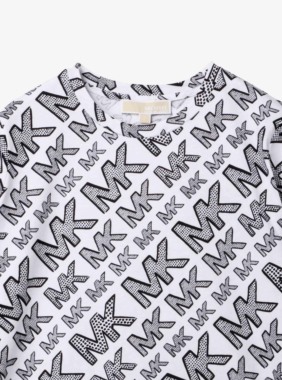 QIXI クラシック Tシャツ