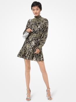 グラム トゥインクル スター ドレス